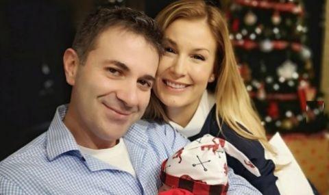 Маданска напуска bTV от солидарност към любимия ѝ Венелин Петков?