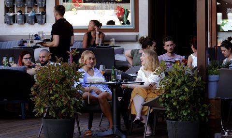 Чехия позволява на жените да определят своите фамилии