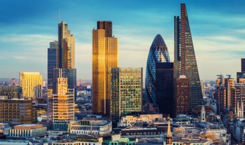 Пазарът на имоти върви в неправилна посока