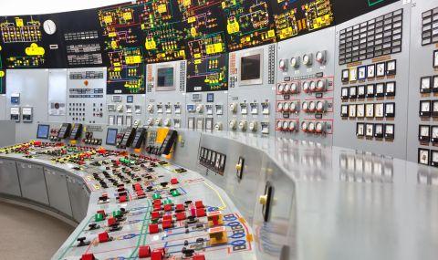 Корпусът на най-мощния в света научен реактор ще бъде готов тази година