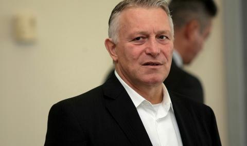 Севлиевски: Някой много иска да стане цар