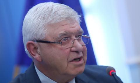 Финансовият министър горд: България продаде облигации по външен дълг за 5 млрд. лв.