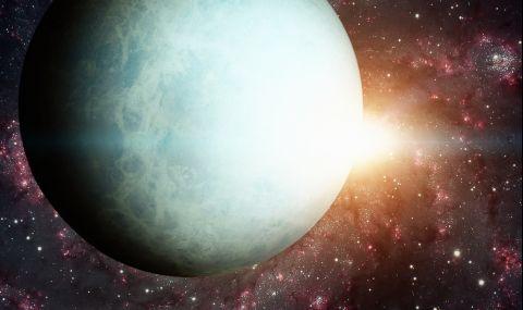 Известен астролог за 2021 г.: Уран ще пробуди българите
