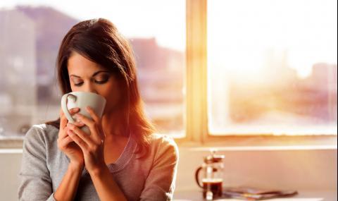 Цял живот сме пили кафето грешно
