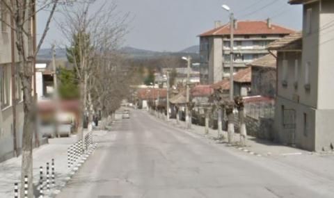 Обновяват най-дългата улица в Омуртаг срещу 1.7 млн. лв.