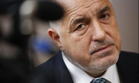 Ел Периодико: Борисов - ''Батман на Балканите''