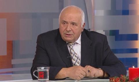 Авиоексперт: Израел показа високо ниво на организация при кацането на българския самолет