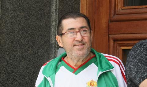 Синът на Митьо Пищова остави наркотиците, сега живее втори живот