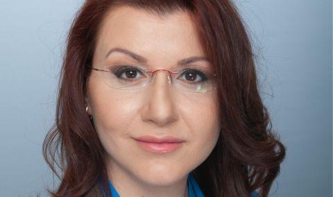 Андреана Премянова-Янкова за ФАКТИ: Определящ фактор за формиране на политическите системи са партиите като БСП