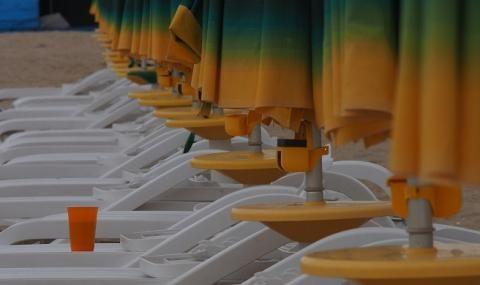 ГЕРБ-СДС настоява за продължаване на мерките за подкрепа на туризма - 1