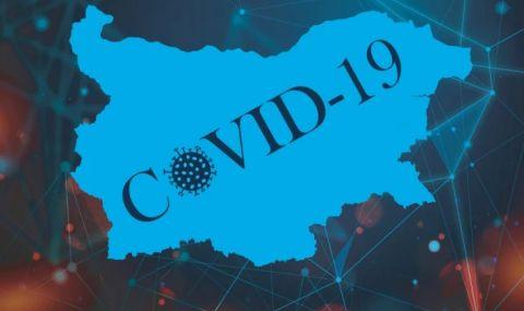 Д-р Ботев: Най-вероятно COVID-19 е създаден изкуствено