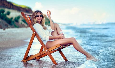 Лятната почивка приключи за 73% от италианците