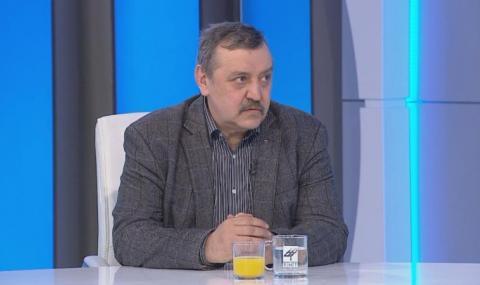 Проф. Кантарджиев: Българинът няма имунитет срещу западнонилска треска