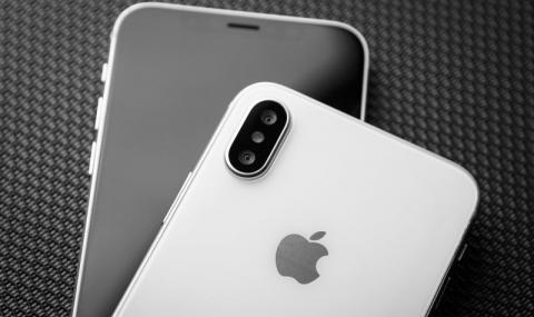 А1 стартира предварителни поръчки на iPhone 11, iPhone 11 Pro и iPhone 11 Pro Max