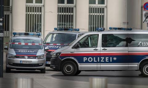 Турските интереси в Австрия: тайни агенти, провокации и… опит за убийство?