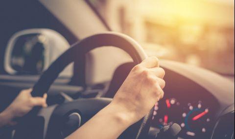 Условна присъда за шофьор, убил пешеходец в монтанско село - 1