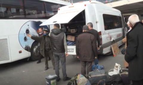 COVID-19 може би спря изборния туризъм в Кърджали