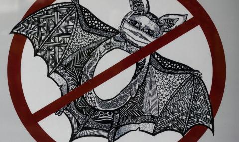 Град Ухан твърди, че е победил коронавируса