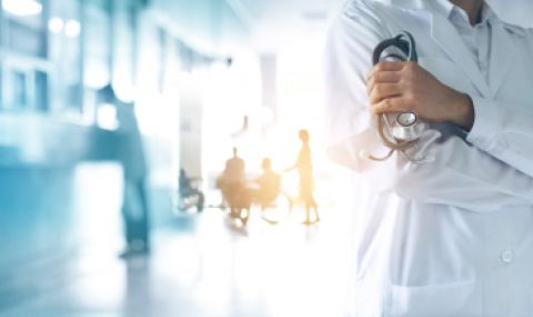Безплатни антистрес курсове за здравни работници - 1