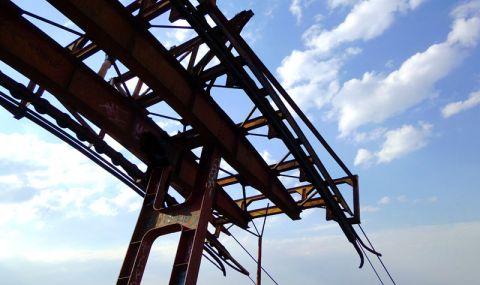 Нова стъпка към възстановяването на Княжевския лифт
