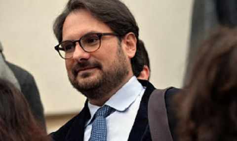 Даниел Смилов: Протестните парии да признаят провала си, ако не решат проблема със съдебната система - 1