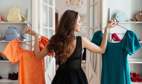 """Солена глоба отнесе фирма, защото продавала дрехи, """"предпазващи от COVID-19"""" - 1"""