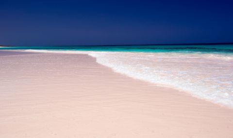 ЕКЗОТИКА И ЛУКС - Вижте най-красивите места на Бахамите (СНИМКИ) - 4