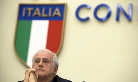 Клубовете от Серия А се обявиха единодушно за подновяването на спортната дейност