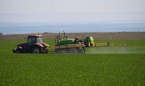 Пренасочиха 250 милиона лева от Плана за възстановяване за адаптиране на селското стопанство