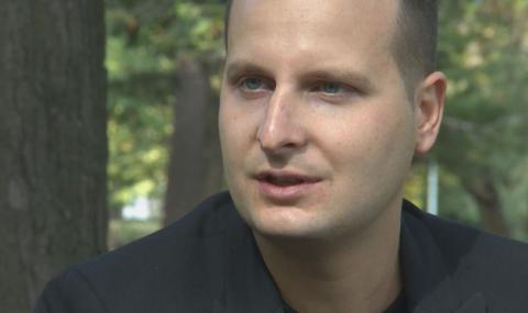 Случайно минаващ полицай единствен помогнал при трагедията край Лесово