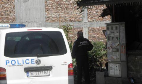 Прокуратурата с извънредна информация за изнасиленото и убито дете