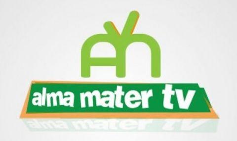 "Бивши кадри: С тревога и болка наблюдаваме разпада на ""Алма Матер"" тв - 1"