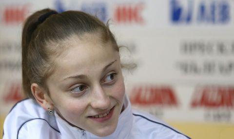 България има европейски шампион в бадминтона! - 1