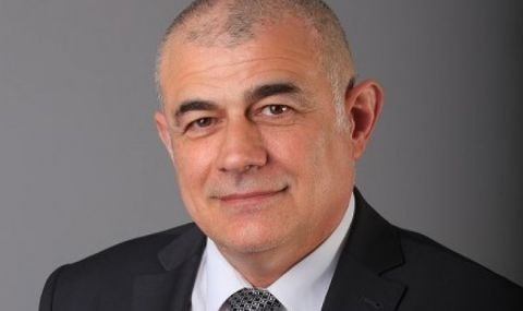 Георги Гьоков, БСП за преговорите с ИТН: Много от приоритетите съвпадат, въпросът е кой си държи на обещанията  - 1