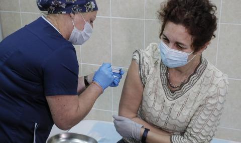 Китай извършва клинични изпитания на 11 ваксини срещу Covid-19