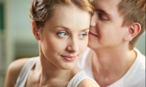 Защо прекаленото внимание плаши жените