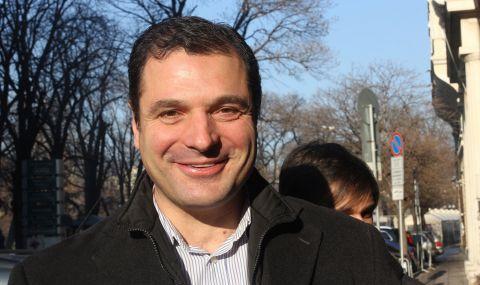 Политолог: Правителството на ИТН ще прилича на домоуправител - 1
