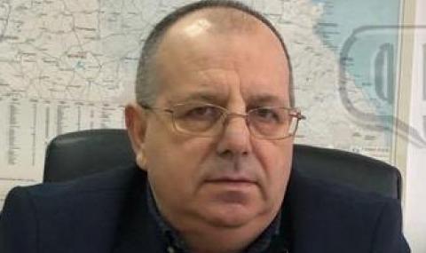 Уволниха шефа на Здравната каса в Бургас - 1