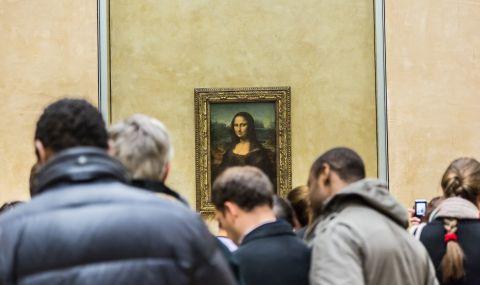 На музей, кино или спортна среща във Франция - само със санитарен паспорт