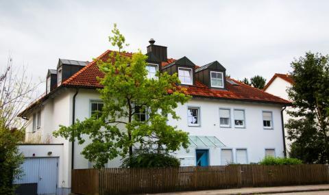 Добра новина за пазара на жилища