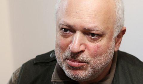 Минеков: Ще държим да се запази изцяло фасадата на Халите - 1