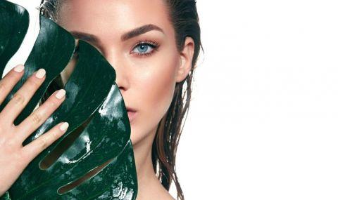 3 начина за качествена хидратация на кожата
