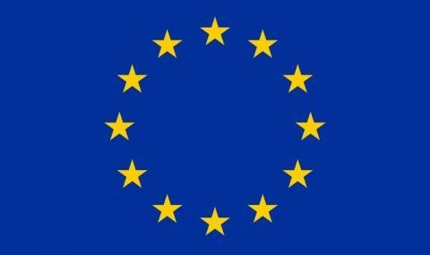 ЕС циментира на власт негодници като Борисов, Орбан, Фицо и Качински