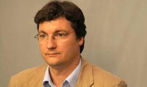 Зарков: Няма да подкрепим отдръпване на държавата от всякакви икономически сектори - 1