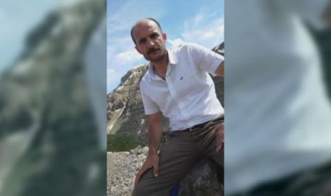 МВР предаде на Анкара политик, преди съдът да реши за убежище