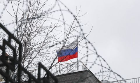 Скандал! Москва осъжда непризнаване на руснаците за коренно население на Украйна