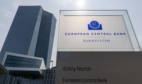 От днес България е част от Банковия съюз