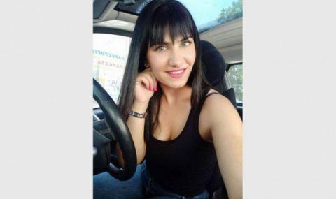 Откриха жива и здрава изчезналата жена от Пловдив