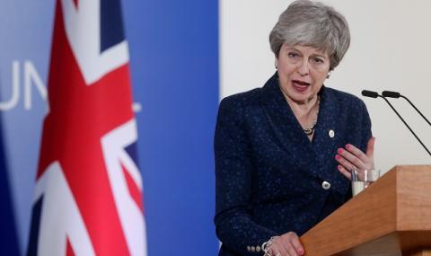 Премиерът в оставка: Съжалявам за изборите