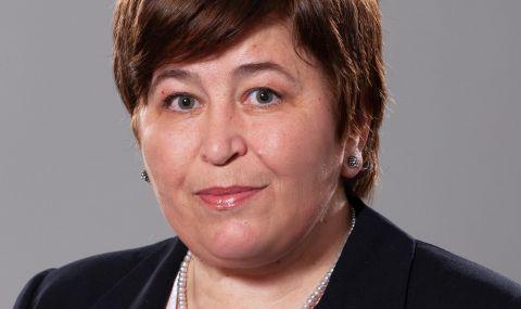 Туризмът очаква здрава ръка от служебния министър Стела Балтова